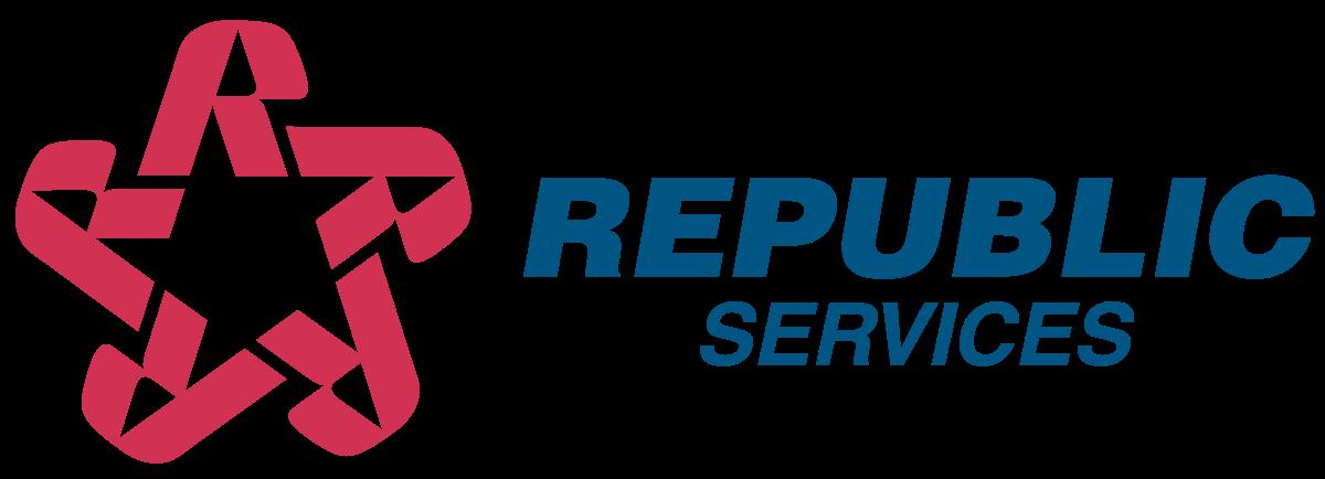 republic service