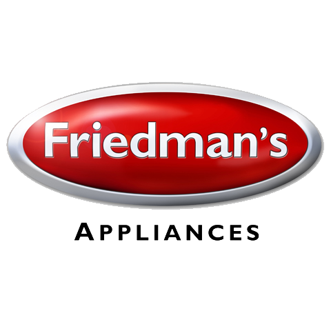 Freidman's Appliances