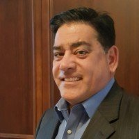 Raymond Cardinale, Owner E3 Performance Solutions
