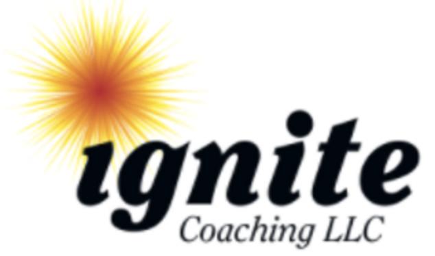 Ignite Coaching