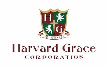 Harvard Grace
